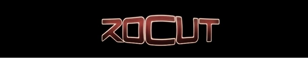 RocuTMusiC  Official WebSite